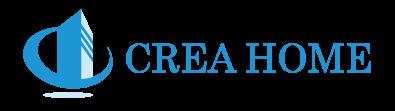 株式会社CREA HOME